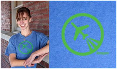desain logo & kemasan 3