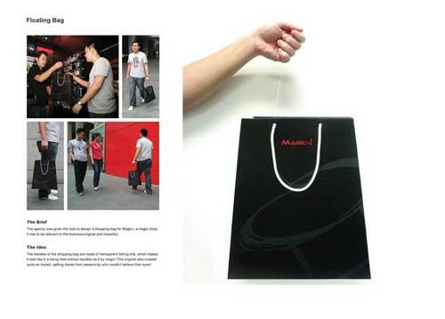 desain logo & kemasan 5