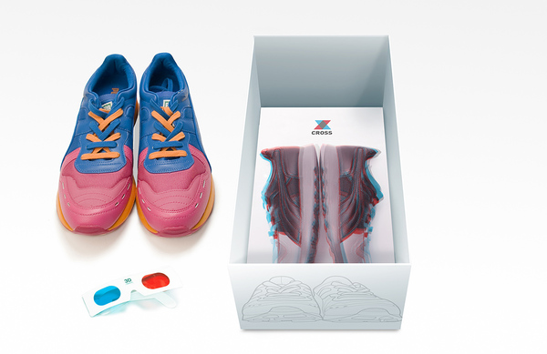Great-Shoes-Packaging-5