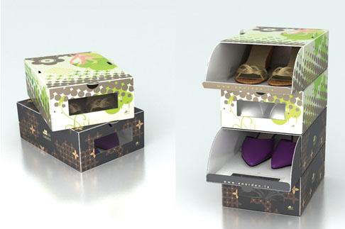 Great-Shoes-Packaging-7