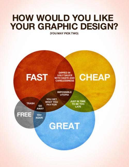 graphic design jakarta - flux waterboom gathering 5