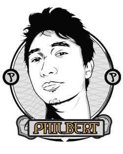 graphic-designer-jakarta-flux-philbert