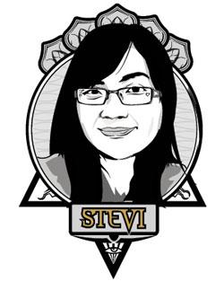 Stevi