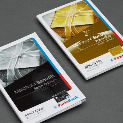 jasa brochure design jakarta