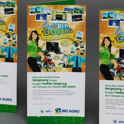 Image Result For Aviva Life Insurance Indonesia