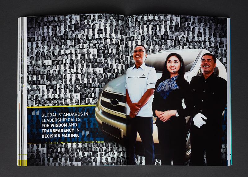 annual report designannual report design