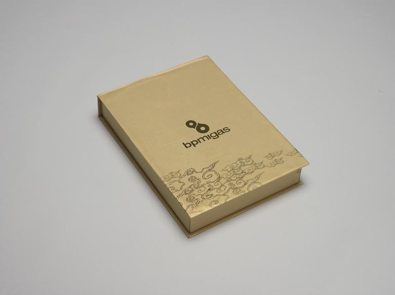 Flux 34833