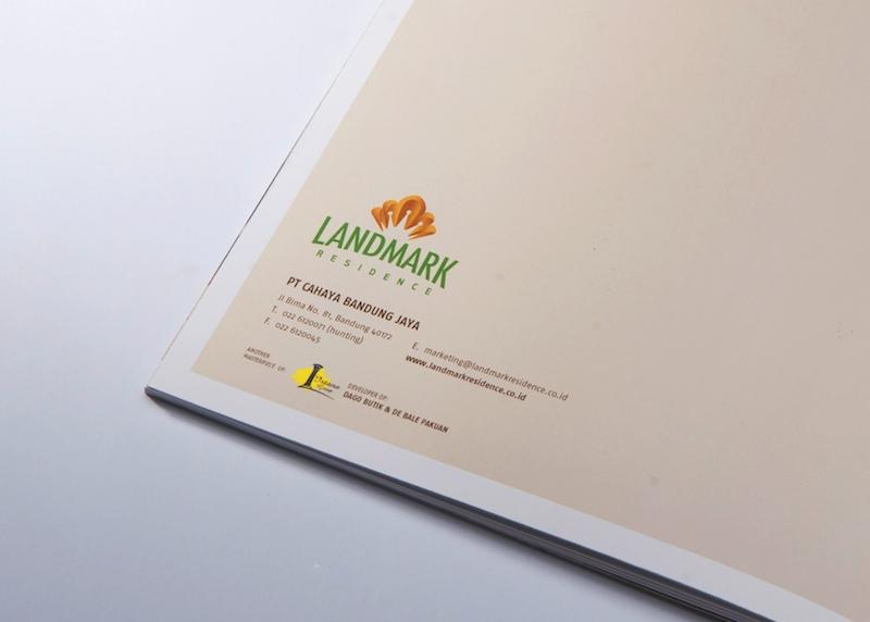 LANDMARK26