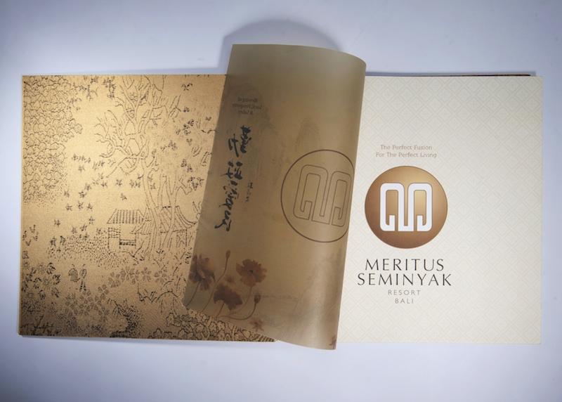MERITUS5
