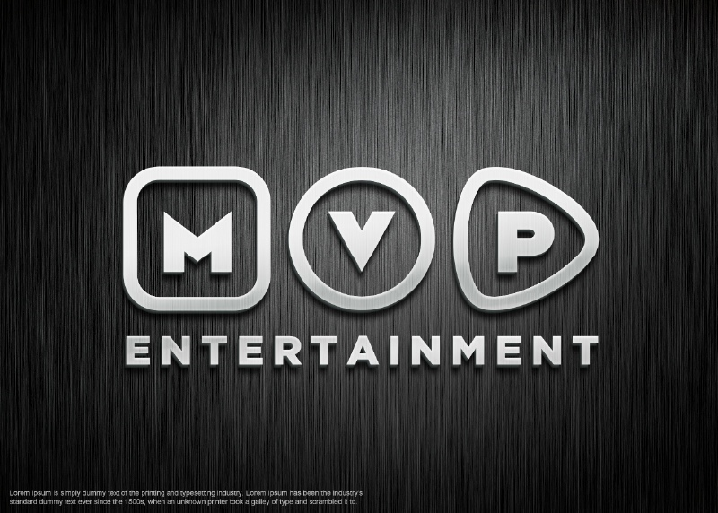 MVP11b