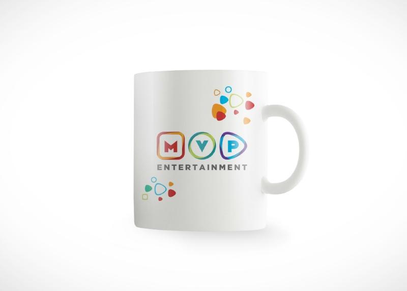 MVP12