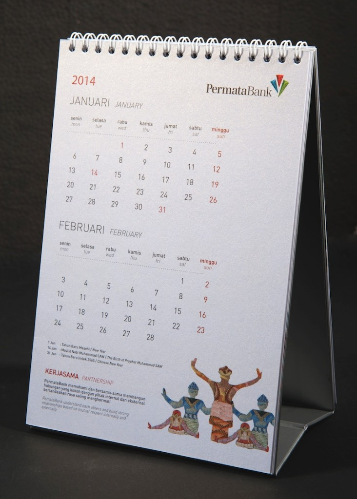 PERMATA7