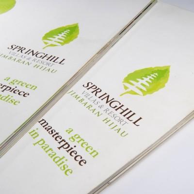 SPRINGHILL-BALI2