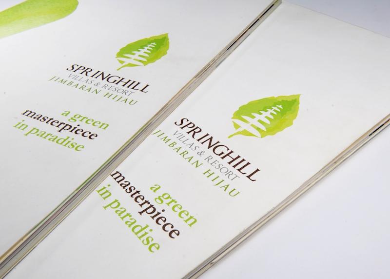 SPRINGHILL BALI2