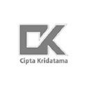 client_153
