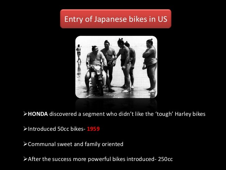 harley-davidson-hbr-case-analysis-preparing-for-the-next-century-9-728