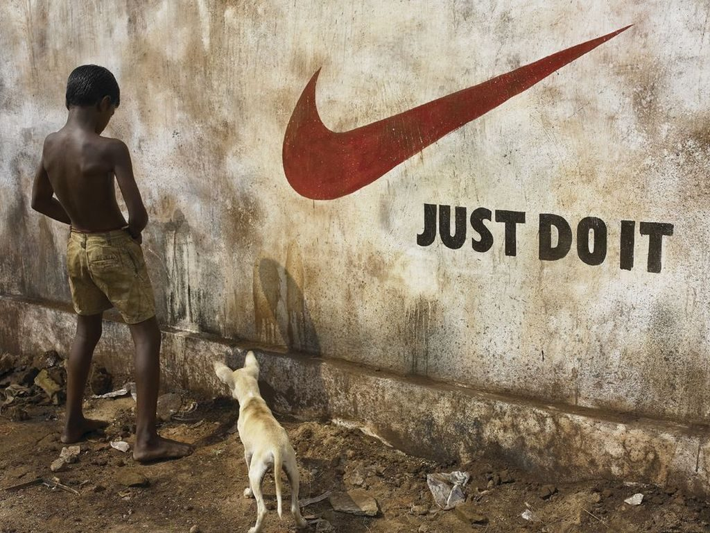 Nike-Just-Do-it-Background
