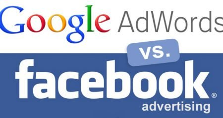 GvF-google-vs-facebook