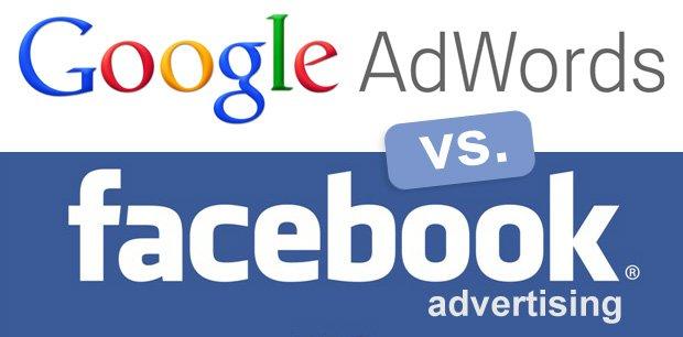 GvF-google-vs-facebook