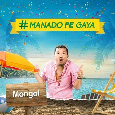 Thumb-Manado-Campaign