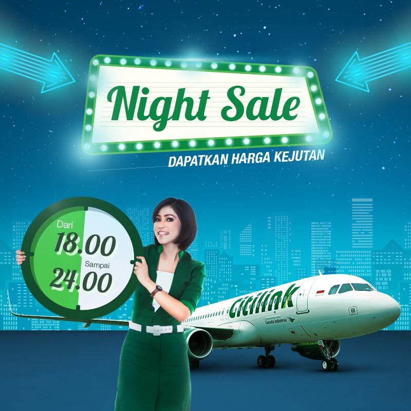 Thumb-Night-Sale