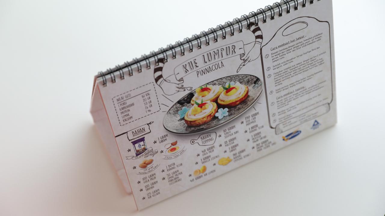 jasa cetak kalender jakarta