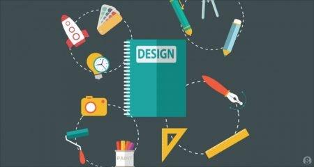 jakarta graphic design