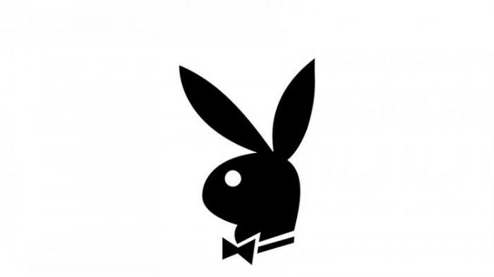 logo-design-jakarta