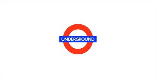 logo-design-underground