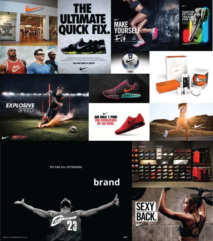 branding design jakarta