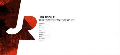 graphic design agency jakarta