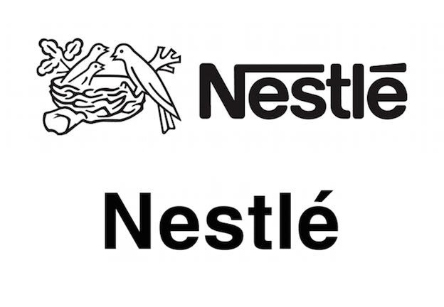jasa logo design