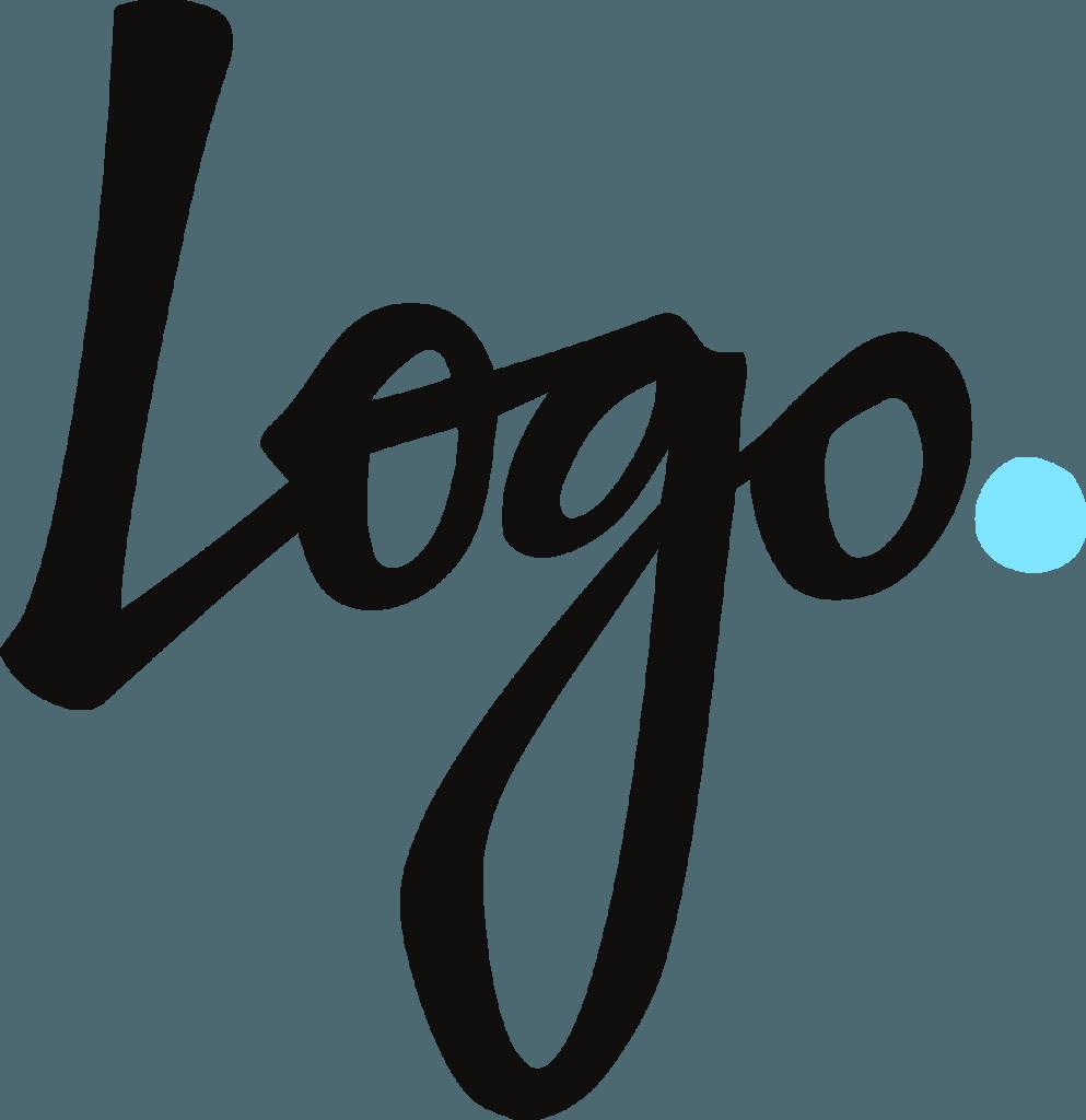 logo design jakarta