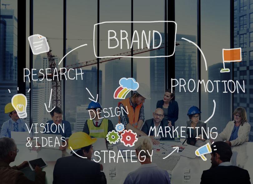 branding consultant jakarta