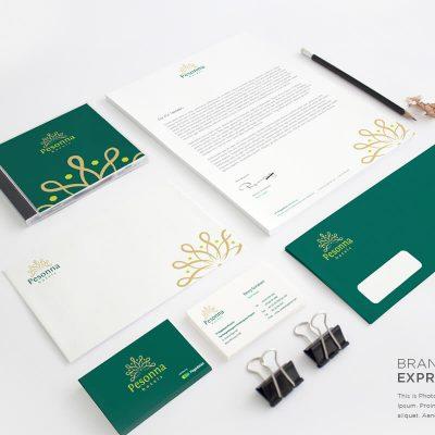 corporate branding jakarta