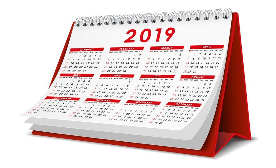Aksesoris 48+ Jasa Desain Kalender Duduk