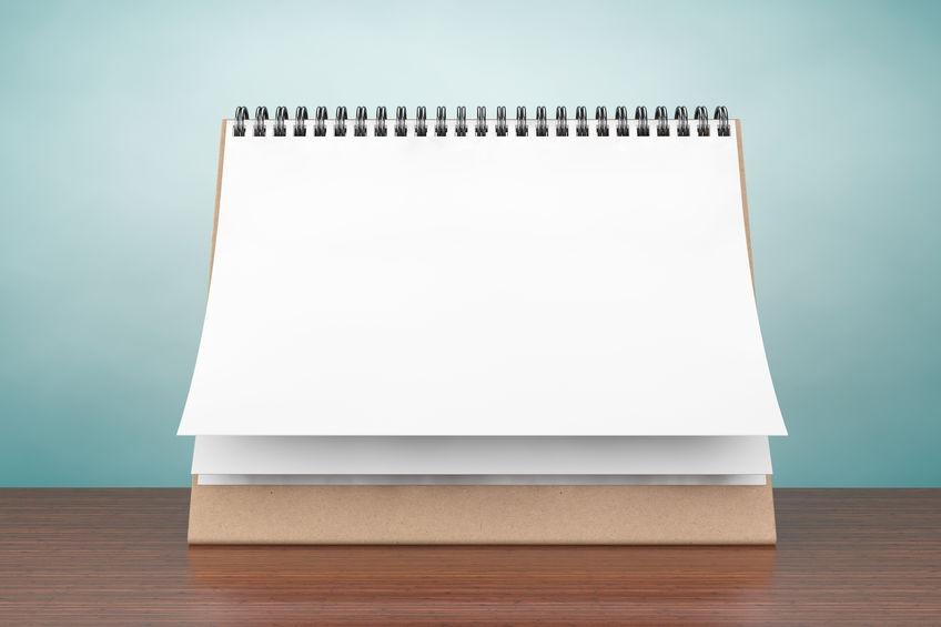 cetak kalender jakarta