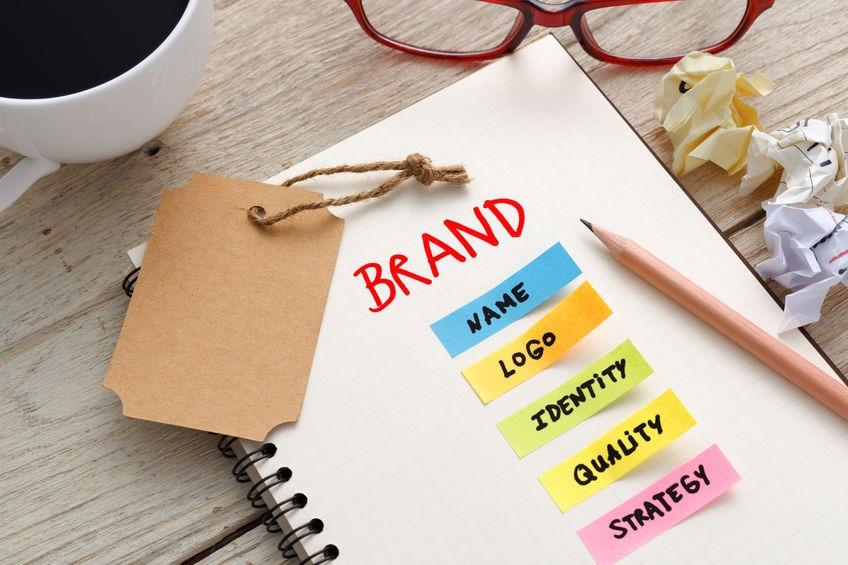 branding agency jakarta