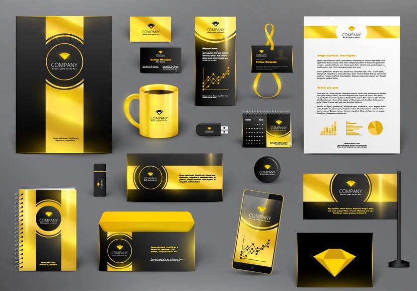 brand identity jakarta