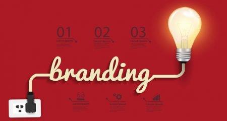 branding jakarta