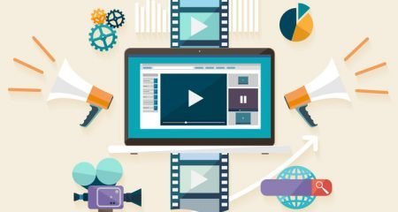 jasa video marketing jakarta