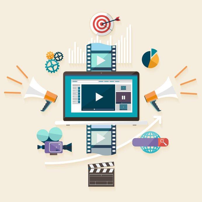 jasa video marketing jakarta