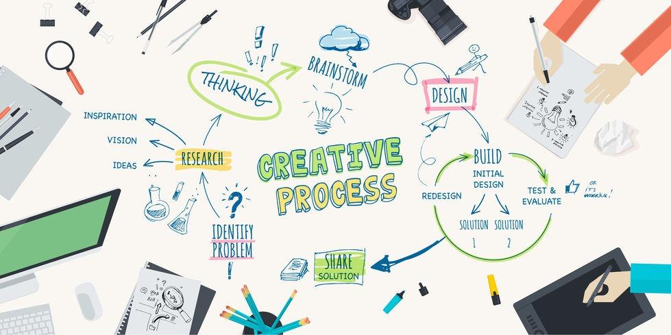 creative agency jakarta