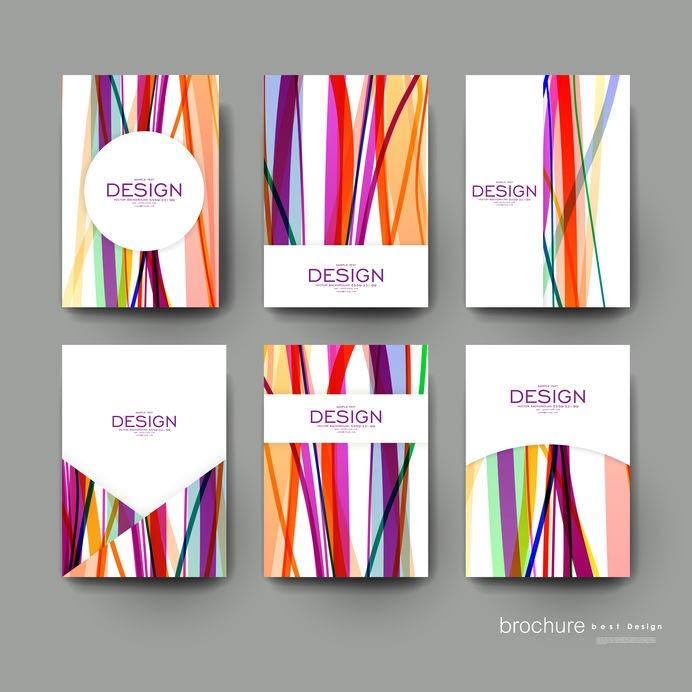 graphic design jakarta