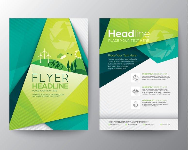 publication design jakarta